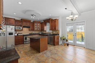 Photo 11: 7802 146 Street in Surrey: East Newton House for sale : MLS®# R2554756