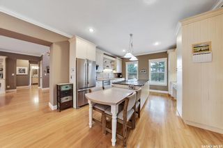 Photo 16: The South Terra Estate in Corman Park: Residential for sale (Corman Park Rm No. 344)  : MLS®# SK874121