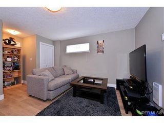 Photo 15: 933 Tayberry Terr in VICTORIA: La Happy Valley House for sale (Langford)  : MLS®# 753461