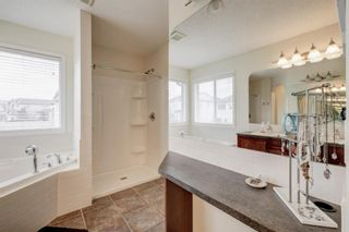 Photo 32: 115 Morningside Point SW: Airdrie Detached for sale : MLS®# A1108915