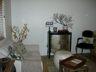 Photo 4: NORTH PARK Residential for sale or rent : 1 bedrooms : 3747 32nd #1 in San Diego