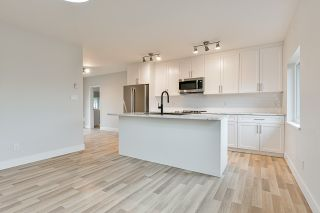 Photo 25: 6082 LADNER TRUNK Road in Ladner: Holly House for sale : MLS®# R2559805