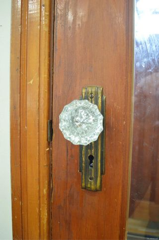 Photo 5: 4555 Helen St in : PA Port Alberni House for sale (Port Alberni)  : MLS®# 866440