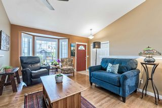 Photo 5: 538 Country Meadows Way NW: Turner Valley Detached for sale : MLS®# A1118129