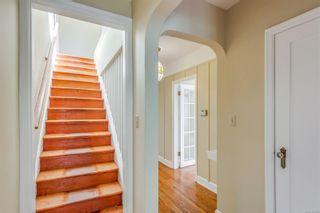 Photo 69: 77 Beach Dr in : OB Gonzales House for sale (Oak Bay)  : MLS®# 861428