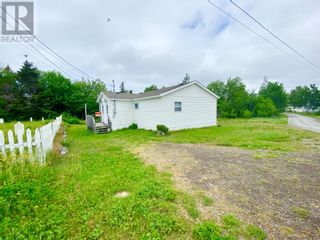 Photo 21: 1 Aspen Cove Road in Birchy Bay: House for sale : MLS®# 1232790