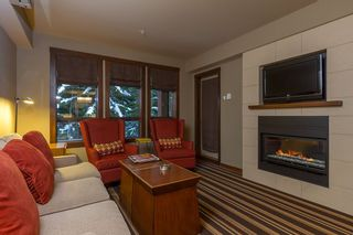 "Photo 2: 303 A 2020 LONDON Lane in Whistler: Whistler Creek Condo for sale in ""EVOLUTION"" : MLS®# R2131424"