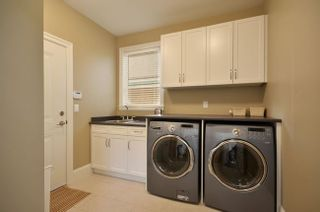Photo 11: 3191 Broadway Street in Richmond: Home for sale : MLS®# V934766