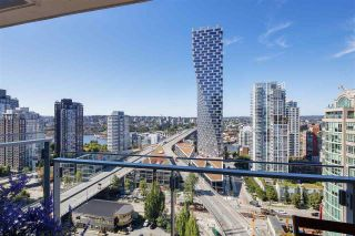 """Photo 13: 2008 1351 CONTINENTAL Street in Vancouver: Downtown VW Condo for sale in """"Maddox"""" (Vancouver West)  : MLS®# R2540039"""