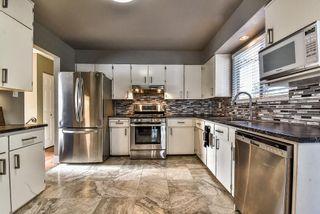 Photo 7: 27079 in Aldergrove: Aldergrove Langley House for sale ()  : MLS®# R2138345