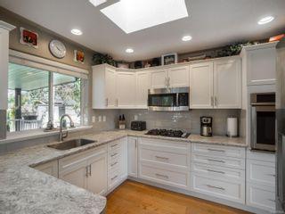 Photo 2: 4759 Spirit Pl in : Na North Nanaimo House for sale (Nanaimo)  : MLS®# 872095