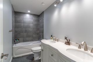 Photo 24: 6425 34 Street in Edmonton: Zone 53 House for sale : MLS®# E4229482