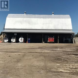 Photo 11: 2387 COUNTY RD 64 in Carrying Place: Other for sale : MLS®# 40124441