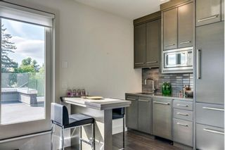 Photo 30: 3602 2 Street SW in Calgary: Parkhill Semi Detached for sale : MLS®# C4289888
