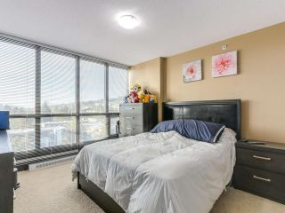 """Photo 9: 1006 2959 GLEN Drive in Coquitlam: North Coquitlam Condo for sale in """"THE PARC"""" : MLS®# R2228187"""