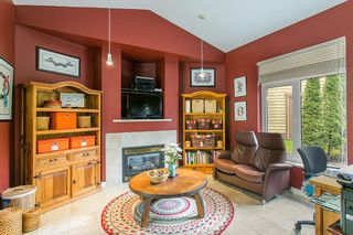 """Photo 15: 159 STONEGATE Drive in West Vancouver: Furry Creek House for sale in """"BENCHLANDS"""" : MLS®# R2069464"""