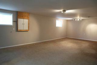 Photo 38: 122 HURON Avenue: Devon House for sale : MLS®# E4266194