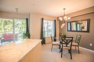 """Photo 6: 73 20760 DUNCAN Way in Langley: Langley City Townhouse for sale in """"WYNDHAM LANE"""" : MLS®# R2101969"""