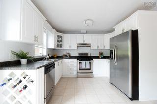 Photo 16: 52 Surrey Way in Dartmouth: 17-Woodlawn, Portland Estates, Nantucket Residential for sale (Halifax-Dartmouth)  : MLS®# 202119741