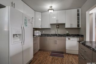 Photo 27: 108 Fitzgerald Street in Saskatoon: Forest Grove Residential for sale : MLS®# SK872284