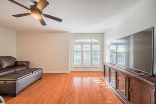 Photo 14: 15 Spring Willow Way SW in Calgary: Springbank Hill Detached for sale : MLS®# A1151263