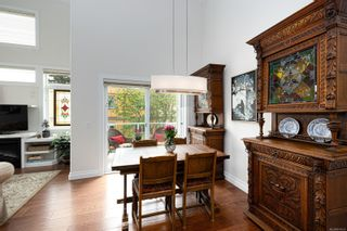 Photo 4: 303 2415 Amherst Ave in : Si Sidney North-East Condo for sale (Sidney)  : MLS®# 874333