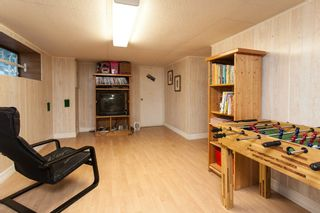 """Photo 14: 3745 208 Street in Langley: Brookswood Langley House for sale in """"Brookswood"""" : MLS®# R2013871"""