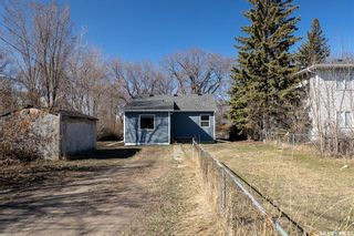 Photo 22: 1009 11th Street West in Saskatoon: Holiday Park Residential for sale : MLS®# SK850408