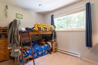 Photo 21: 1168 Kathleen Dr in : Du East Duncan House for sale (Duncan)  : MLS®# 877720