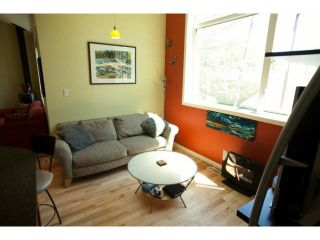 Photo 9: 194 Imperial Avenue in WINNIPEG: St Vital Residential for sale (South East Winnipeg)  : MLS®# 1311303
