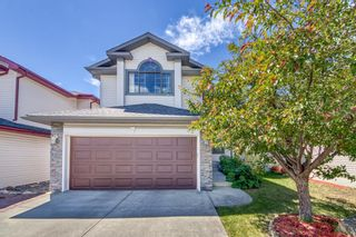 Main Photo: 23 Citadel Meadow Grove NW in Calgary: Citadel Detached for sale : MLS®# A1123764