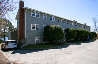Photo 22: 8 411 Shore Drive in Bedford: 20-Bedford Residential for sale (Halifax-Dartmouth)  : MLS®# 202007275
