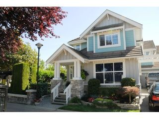 FEATURED LISTING: 84 - 15288 36 Avenue Surrey