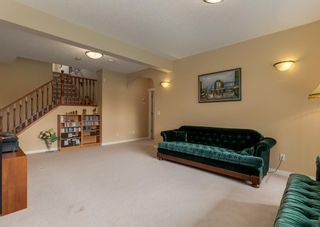 Photo 21: 55 Heritage Cove: Heritage Pointe Detached for sale : MLS®# A1144128