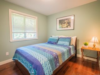 Photo 24: 383 Applewood Cres in : Na South Nanaimo House for sale (Nanaimo)  : MLS®# 878102