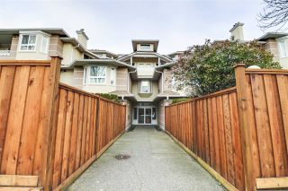 "Photo 21: 209 19721 64 Avenue in Langley: Willoughby Heights Condo for sale in ""WESTSIDE ESTATES"" : MLS®# R2530006"