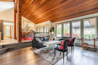 Photo 10: 29852 MACLURE Road in Abbotsford: Bradner House for sale : MLS®# R2613525