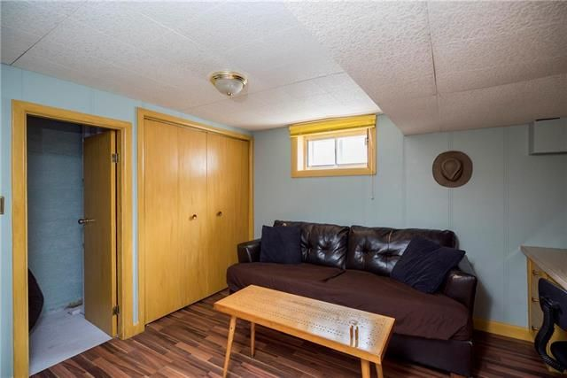 Photo 17: Photos: 171 Thompson Drive in Winnipeg: Woodhaven Residential for sale (5F)  : MLS®# 1923784