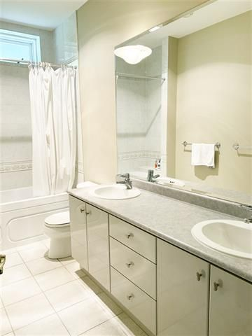 Photo 18: Photos: 4063 WEST 31ST AV in Vancouver: Dunbar House for sale (Vancouver West)  : MLS®# R2373838