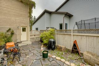 Photo 36: 79 Edgeland Rise NW in Calgary: Edgemont Detached for sale : MLS®# A1131525