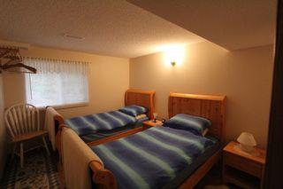 Photo 25: 7280 Anglemont Way in Anglemont: North Shuswap House for sale (Shuswap)  : MLS®# 10098467