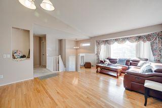 Photo 6: 13636 128 Avenue in Edmonton: Zone 01 House for sale : MLS®# E4266364