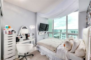 """Photo 16: 903 138 E ESPLANADE in North Vancouver: Lower Lonsdale Condo for sale in """"PREMIER AT THE PARK"""" : MLS®# R2591798"""