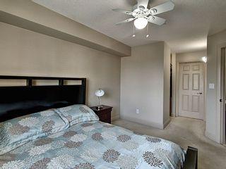 Photo 13: 216 - 13005 140 Avenue in Edmonton: Zone 27 Condo for sale : MLS®# E4232988