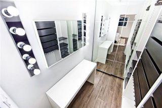 Photo 11: 5350 Landsborough Avenue in Mississauga: Hurontario House (2-Storey) for sale : MLS®# W4057427