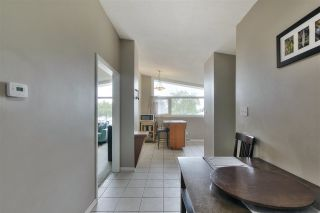 Photo 4: 210 McPherson Avenue: Spruce Grove House for sale : MLS®# E4244794