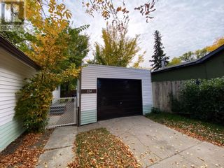 Photo 5: 224 Centre Street in Brooks: House for sale : MLS®# A1149376