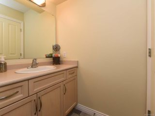 Photo 19: 52 717 Aspen Rd in COMOX: CV Comox (Town of) Row/Townhouse for sale (Comox Valley)  : MLS®# 803821