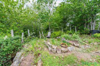 Photo 28: 305 Windsor Drive in Stillwater Lake: 21-Kingswood, Haliburton Hills, Hammonds Pl. Residential for sale (Halifax-Dartmouth)  : MLS®# 202115349