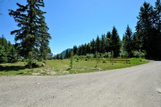 Photo 19: 455 Albers Road, in Lumby: Agriculture for sale : MLS®# 10235228